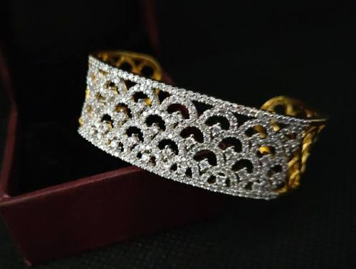 Diamond Bracelet: All Important Things To Know
