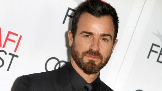 Justin Theroux:  l'ex de Jennifer Aniston confirme avoir eu un grave accident