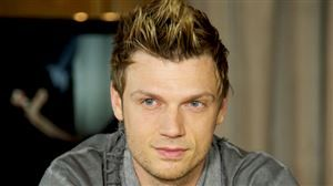 Nick Carter, chanteur des Backstreet Boys, accusé de viol: il se défend