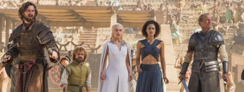 Winter is really coming, le casting entier de Game Of Thrones réuni dans un épisode spécial