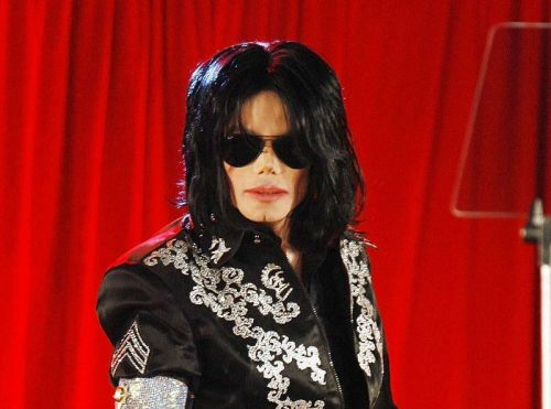 "Michael Jackson:  pourquoi M6 diffuse une version courte de ""Leaving Neverland"" ?"