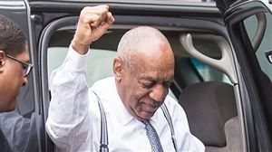 Bill Cosby change d'avocat