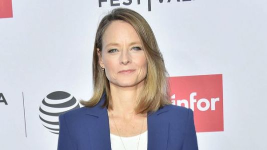 Jodie Foster : ses confidences surprenantes sur le plus grand regret de sa vie