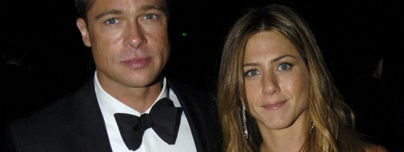 Brad Pitt en couple avec Charlize Theron, qu'en pense Jennifer Aniston ?