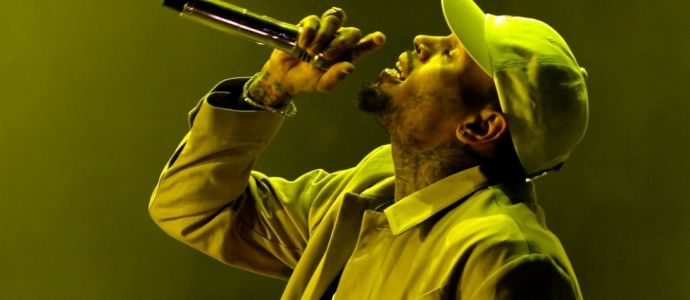 "Affaire Chris Brown: la plaignante ""maintient ses accusations"""