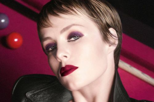 Beauty News:  YSL Collection Automne 2019