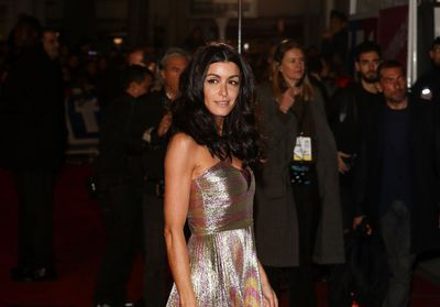 Jenifer aux NRJ Music Awards:  son look crée le buzz !