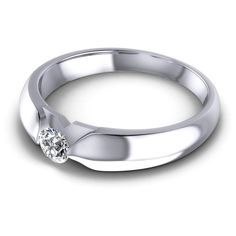 Men's Diamond Rings: A Complete Guide